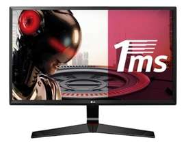 monitor 75hz 1sm 27mp59g