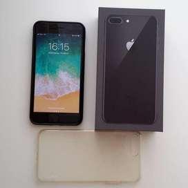 Iphone en perfecto estado 10/10 libre para cualkier operadora