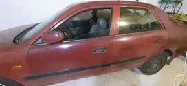 carro venozolano Placas blancas registrado