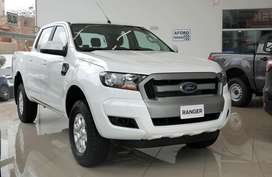 PICK UP FORD RANGER 2020