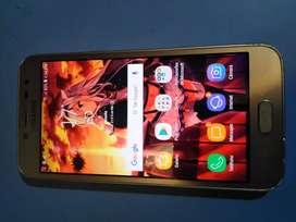 Huawei J2 pro, 2 de Ram, 16 de memoria interna