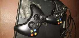 Vendo Xbox 360 aveces se apaga y cuesta prender