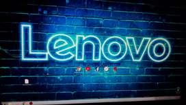 CPU LENOVO i3-3'GEN- 8G- 1TB