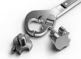 Servicio Tecnico Apple MAC iMac Macbook