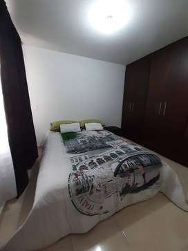 apartamento en pereira
