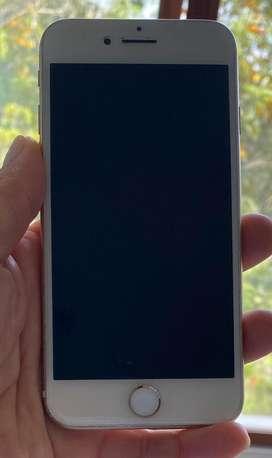 Vendo Iphone 7 32GB $190