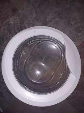Puerta de lavarropas longvie modelo nuevo