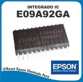 Integrado Para Epson L355