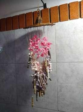 Llamador de angeles
