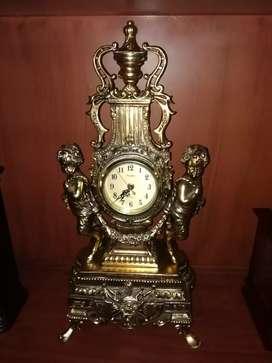 Reloj antiguo lote de 35 relojes segunda mano  Compartir