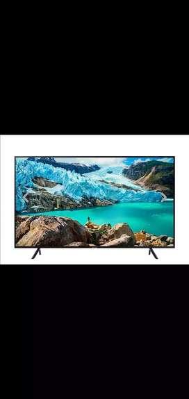 Smart Tv Samsung 58'' UHD 4k