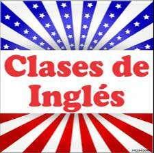 Clases de Inglés ONLINE en todos los niveles para estudiantes, profesionales