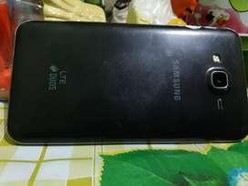 Se vende un Samsung en buen estado