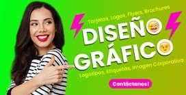 Servicio de Diseño Gráfico Perú, Diseño Web, Brochures, Páginas Web, Tiendas Online, Tiendas Virtuales, SEO, Adwords