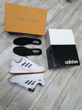 Adidas Trainer Dama