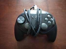 Control Genius Para PC (NECESITA MANTENIMIENTO)