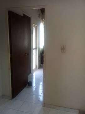 Arriendo comodo apartamento en cucuta