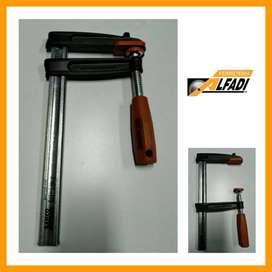 """PRENSA RAPIDA BAHCO 10"""" Y 12""""  REF. 420SH-120-250"""