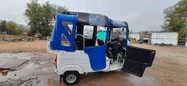 Motocarro bajaj cld 200 Re utilitario