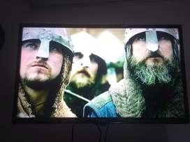 TV LED MARCA LG 32 PULGADAS