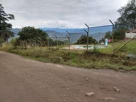 Se necesitan 3 oficiales y 3 ayudantes para trabajar en construcción en el municipio de caqueza