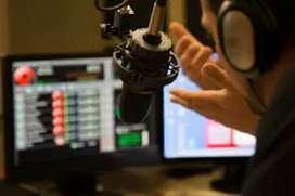 Creamos tu web y Radio online