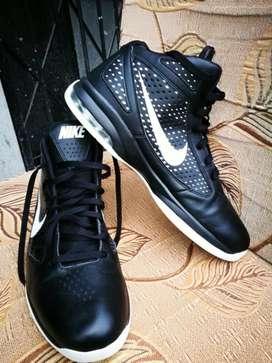 Zapatillas Nike Talla 15