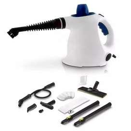 Limpiador de superficies a vapor 1500 15 en 1