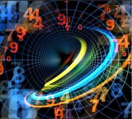 Profesor de matemática y física. Clases presenciales y online