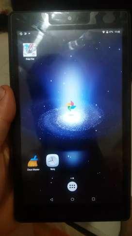 Se vende tablet o se cambia por Xbox 360 slim