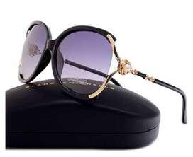 Gafas de sol mujer Filtro UV400 + Lente Polarizado Originales Modelo BM5825
