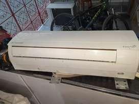 Súper ganga aire de 12000 btu a 220 conforfresh