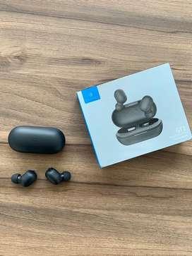 Haylou Earbuds TWS GT1 Nuevos!!! Auriculares Bluetooth