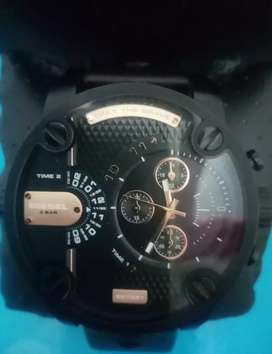 Reloj DIÉSEL DZ 7291 ORIGINAL IMPORTADO USA