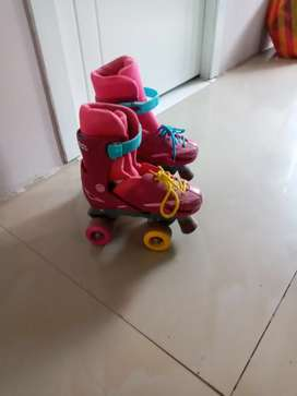 Se vende patines en buen estado