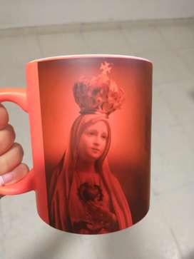 Mugs carrañolas personalizados