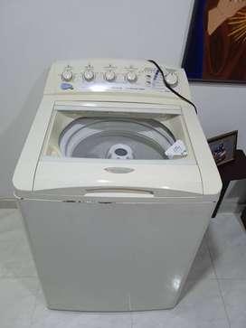 Vendo lavadora centrales de segunda 29 libras