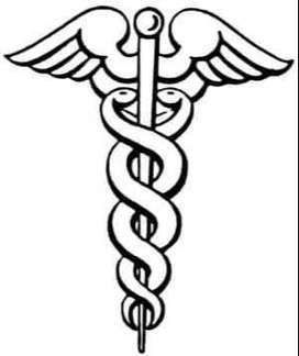 Busco ginecólogos  y pediatras en Esmeraldas