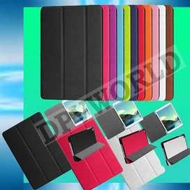 Estuche Ipad Mini 5 Ipad mini 4 Case Smart Cover Elegante Ultradelgado