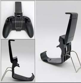 Soporte Universal Clip Control Xbox One Fat/S/X