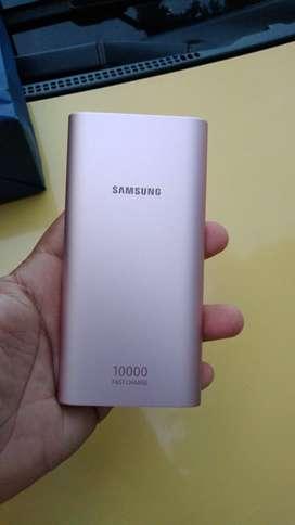 Bateria SAMSUNG de 10000