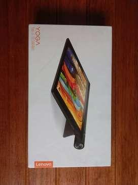 Tablet LENOVO Yoga Tab 3  YT3-85-f