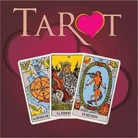 Cursos tarot , numerologia