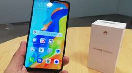 Huawei P30 Lite nuevos 128 gb