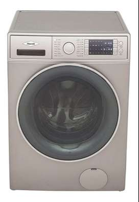 Lavadora y secadora 3 meses de uso