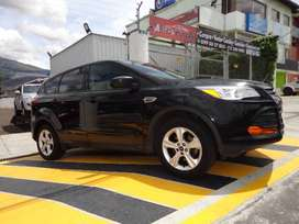 ford escape año 2014 full equipo matricula y coorpaire al dia whatsaap 0·9·9·5·0·5·7·8·0·5