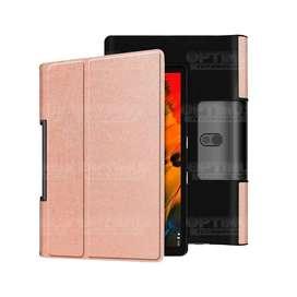 Estuche Case Forro protector Para Lenovo Yoga Smart Tab Yt-x 705f