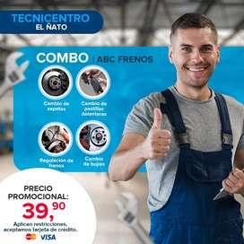 Solicito lubricador /lavador