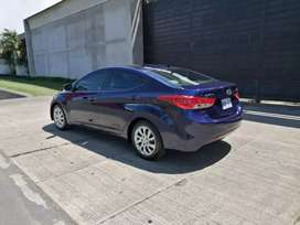 Se vende hiunday Elantra full extras