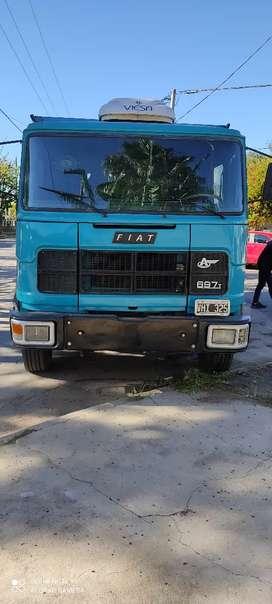 Fiat 697 tatu